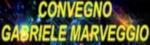 Convegno Gabriele Marveggio