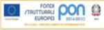 Fondi PON – FSER