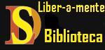 Biblioteca Donegani