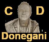 Centro Documentazione Donegani