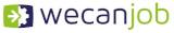 Progetto PCTO – Wecanjob